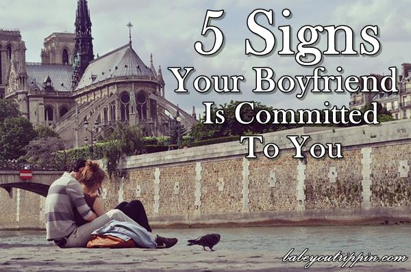 5_Signs_Your_Boyfriend_Is_Committed_To_You