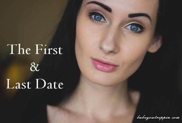 The_First_and_Last_Date_Megans_Story