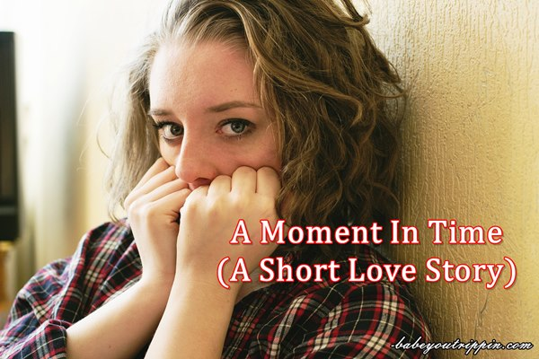 A_Moment_In_Time_A_Short_Love_Story