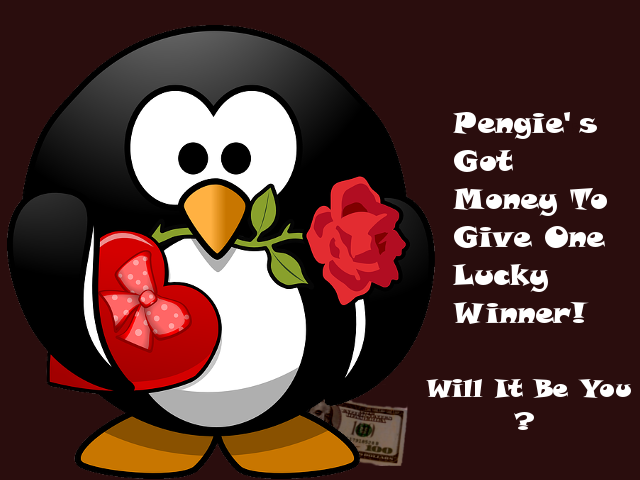 Valentine_Give_Away_Pengie_png
